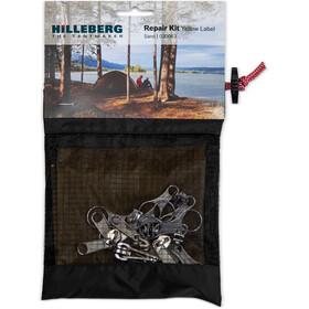 Hilleberg Repair Kit Yellow Label sand